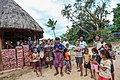 2020-06-16 Suku Ailok.jpg