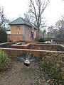 2020-12-12-Hike-to-Rheydt-Palace-and-its-surroundings.-Fhotos-05.jpg