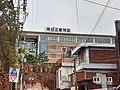 20201021 서울독산고등학교.jpg