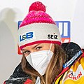 2021-02-06 IBSF World Championships Bobsleigh and Skeleton Altenberg 1DX 1564 by Stepro-2.jpg