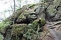 20210518. Sächsische Schweiz.Rauenstein.-088.jpg