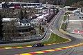 2021 6 Hours of Spa-Francorchamps - Raidillon.jpg