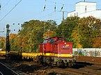 202 330-7 Köln-West 2015-10-27.JPG