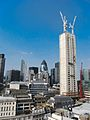 20 Fenchurch Street construction and surroundings.jpg