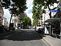 20e Arrondissement, Paris, rue des Pyrénées - panoramio (2).jpg