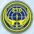 210th aviational firing ground insignia.png