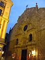 214 Església de Betlem, c. Carme - Rambla.jpg