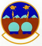 2162 Communications Sq emblem.png