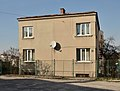 21 Panchyshyna Street, Lviv (01).jpg