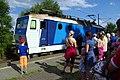 22.8-15 190 Years of the Railway in Bujanov 114 (20609705629).jpg