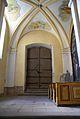 220viki Bazylika w Wambierzycach. Foto Barbara Maliszewska.jpg