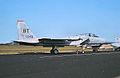 22d Fighter Squadron - McDonnell Douglas F-15C-25-MC Eagle - 79-0049.jpg