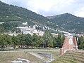 231 Gubbio Römisches Amphietheater (3908971471).jpg
