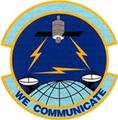 223d Combat Communications Squadron