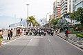 23 05 2021 Passeio de moto pela cidade do Rio de Janeiro (51199092939).jpg