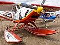 25-0704 Australian LightWing GR-582 (8544395882).jpg