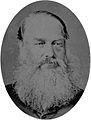 251 Charles Henry Barber 1838.jpg