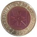 25 Euro Österreich 2005 Fernsehen 86.jpg