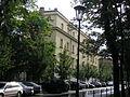 25 Kopernika Street in Kraków bk1.JPG