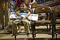 25th ID Headquarters, the last division headquarters under US forces in Iraq returns home 111218-F-MQ656-163.jpg