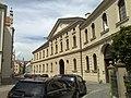 26.07.2013. Regensburg - Innenstadt - panoramio (26).jpg