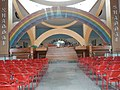 2683El Shaddai International House of Prayer Parañaque City 27.jpg