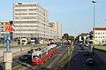 26 Erzherzog-Karl-Straße, Genochplatz.jpg