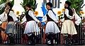 27.8.16 Strakonice MDF Sunday Final Concert Letni Kino 141 (28691504074).jpg