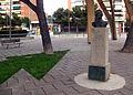 270 Monument a César Vallejo, pg. Urrútia.jpg