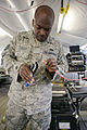 283rd Combat Communications Squadron provides communications link for Sentry Savannah exercise 150508-Z-XI378-014.jpg