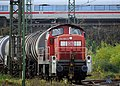 294 801-6 Köln-Kalk Nord 2015-11-05-01.JPG