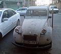 2CV Damascus.jpg