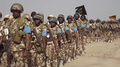 2 and 3 Divs Nigerian Army - Camp Zairo, 207.png