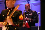 2nd MAW band floods theater with holiday cheer 151204-M-RH401-189.jpg