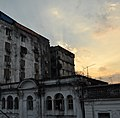2nd Ward, Yangon, Myanmar (Burma) - panoramio.jpg