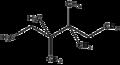 3,3,4,4-tetrametilhexano.png