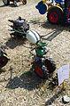 3ème Salon des tracteurs anciens - Moulin de Chiblins - 18082013 - Agriette 1000 - 1959.jpg