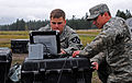 3-2 SBCT conducts Raven training 140327-A-SF231-037.jpg