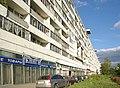 3-y mikrorayon, Zelenograd, g. Moskva, Russia - panoramio (3).jpg