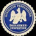 3. Armee-Inspektion (Preußen).JPG
