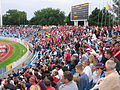3. losc-estac 13.08.05 (1-2).JPG