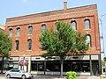 300 W 3rd St, Davenport, Iowa.jpg