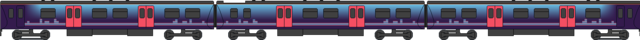 313 First Capital Connect and Great Northern.png