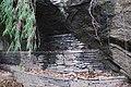 315, Taiwan, 新竹縣峨眉鄉七星村 - panoramio (8).jpg
