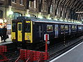317338 at kings cross 1.jpg