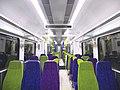 321448 Standard Class Suburban Interior.jpg