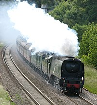 34067 Tangmere, west of Bath.jpg