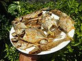 3412Fried fish in the Philippines 28.jpg
