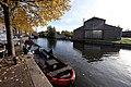3421 Oudewater, Netherlands - panoramio (84).jpg