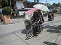 3428Poblacion, Baliuag, Bulacan 27.jpg